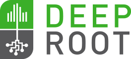 Deep Root Analytics